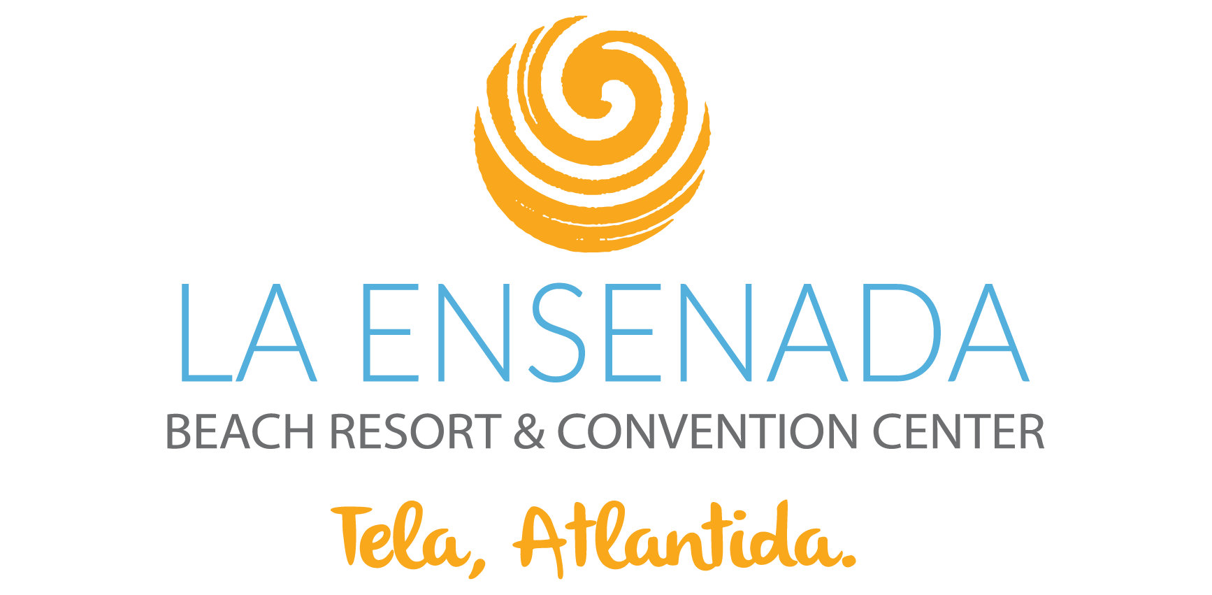 La Ensenada Beach & Resort
